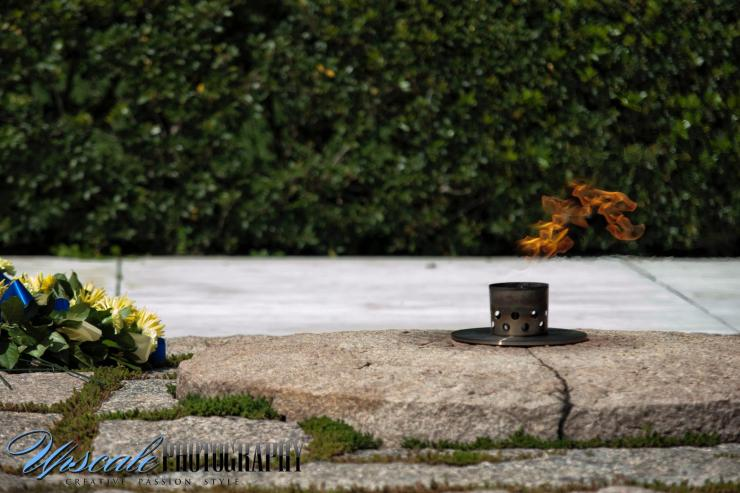 jfk-eternal-flame