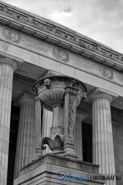 lincoln-memorial-facade