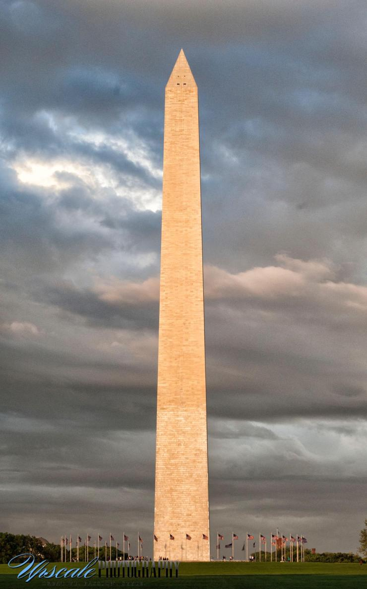 washington-memorial
