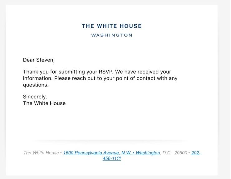 white-house-rsvp