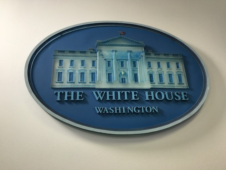 white-house-seal